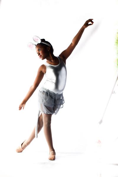 ballerina 2015-0650.jpg