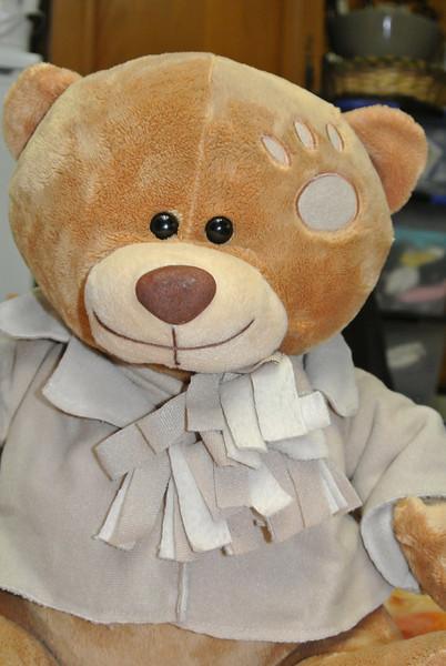 Bear 'Pullo' 02.JPG