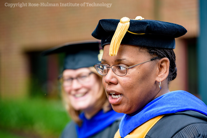 RHIT_Commencement_Day_2018-17681.jpg