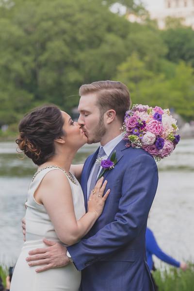 Sarah & Trey - Central Park Wedding-24.jpg