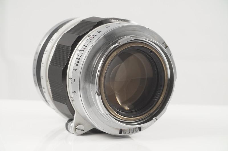 _canon50mm00120.JPG