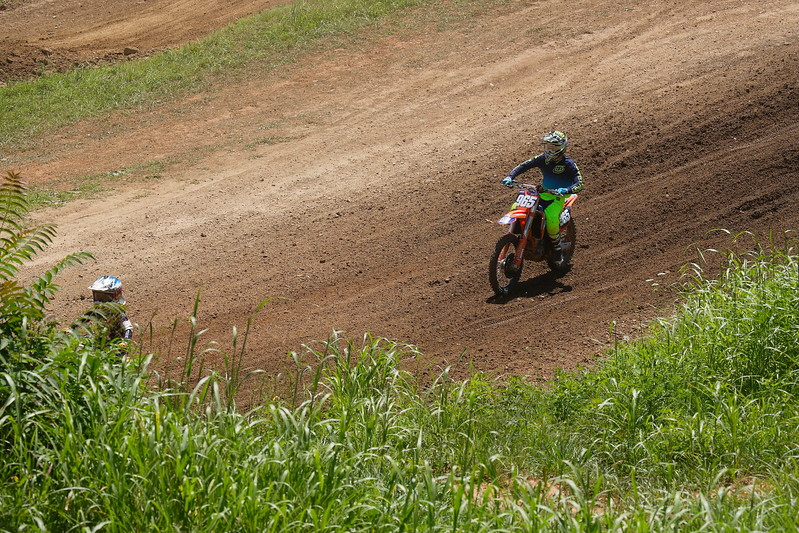 FCA Motocross camp 20171145day2.JPG