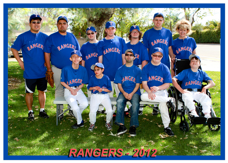 T - Rangers - F2.jpg