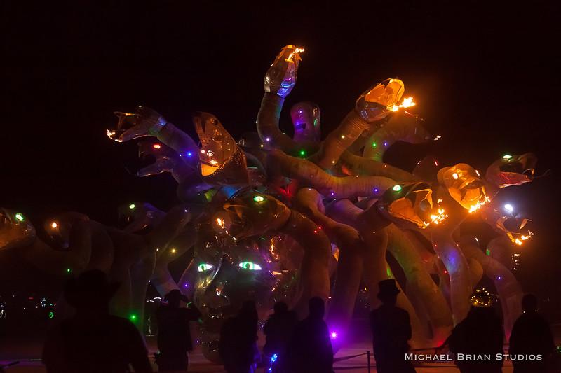 BurningMan2016-4291.jpg