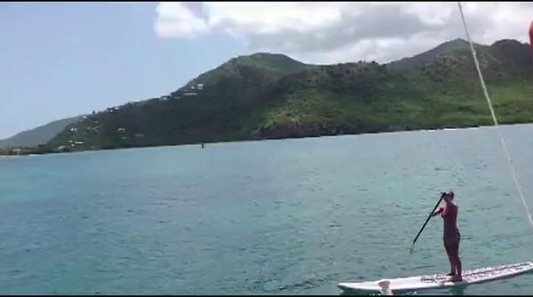 Videos  Caribbean Charter  Private Yacht Charter  BVI Yacht Charter (2).mp4