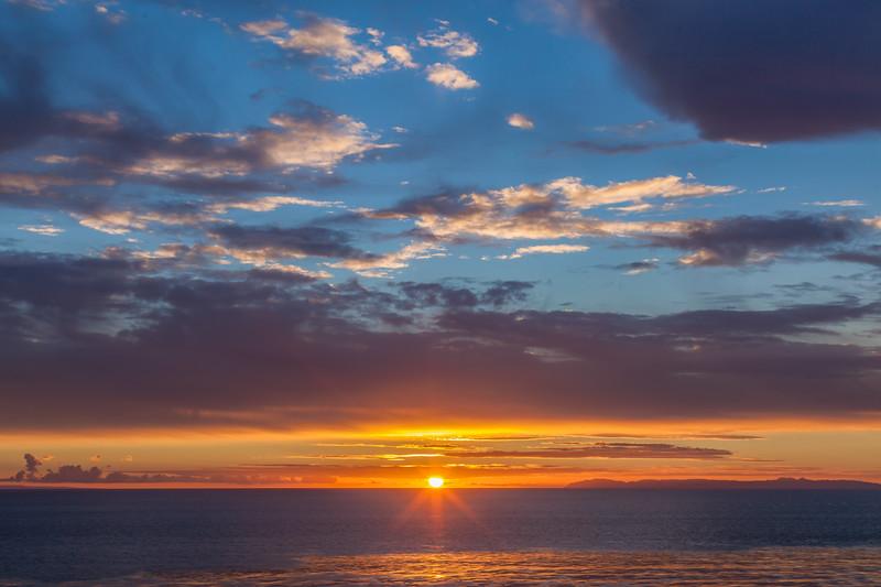 Sunset Sky 00302.jpg