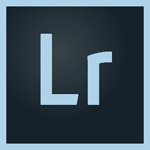 Lightroom CC tutorials, tips, and tricks