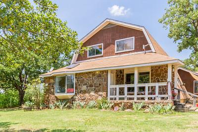338 Prairie Grove Rd. House 2