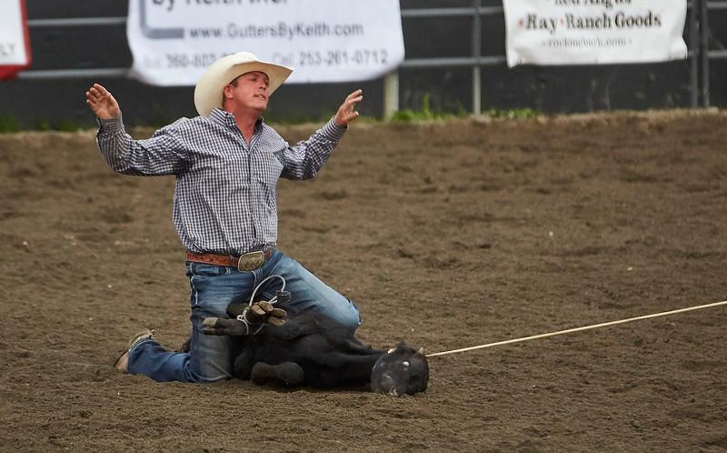 Enumclaw Rodeo 2019 - _15A5417.jpg