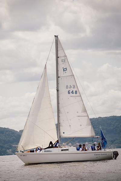 Ken18-Sailing-065.JPG
