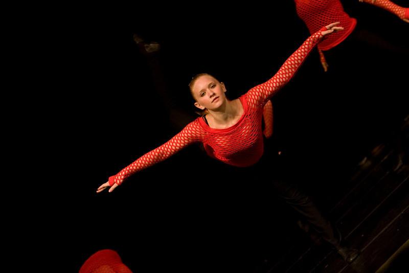 DDS 2008 Recital-314