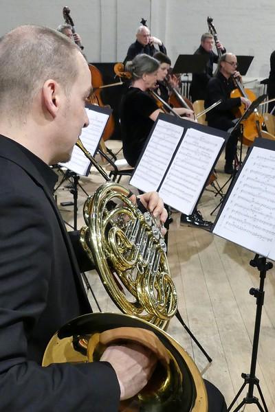 FR philharmonie 2019 (102).JPG