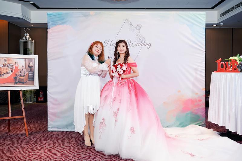 20191230-怡綸&瀞文婚禮紀錄-685.jpg