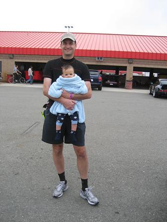 04-08 California Speedway TT