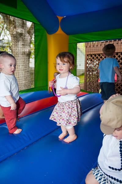 sienna-birthday-party-295-05122014.jpg