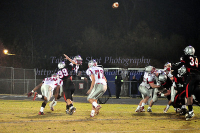 2010-11-19 BHS Football VS Page