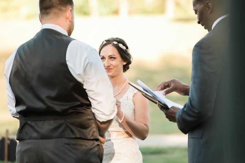 Wright Wedding-432.jpg