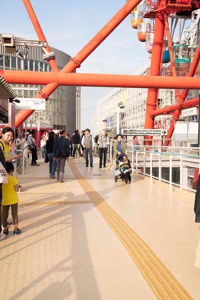 20190411-JapanTour-5765.jpg