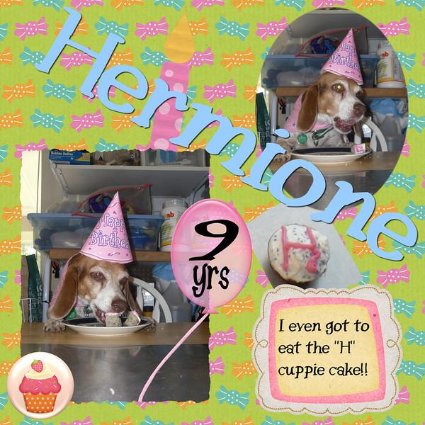 -BeagleBirthday2011-002-Page-3.jpg