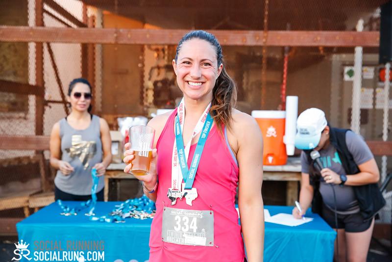 National Run Day 5k-Social Running-1280.jpg