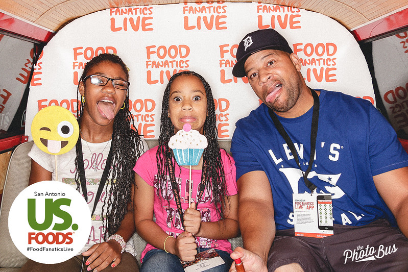 us-foods-photo-booth-364.jpg
