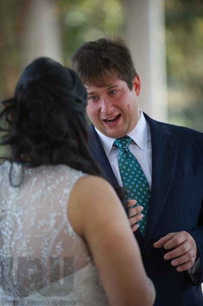 bap_hertzberg-wedding_20141011112126_D3S7688.jpg