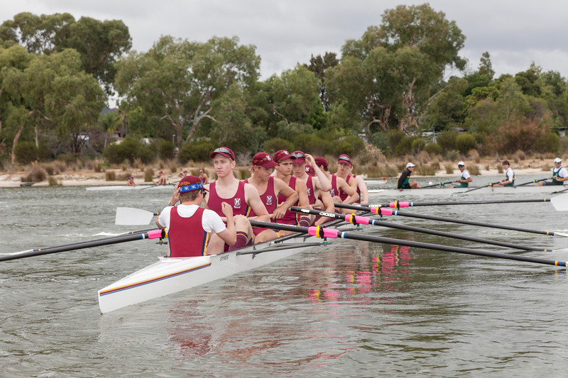 18 March 2017 Head of the River57.jpg