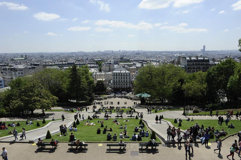 Paris1038.JPG