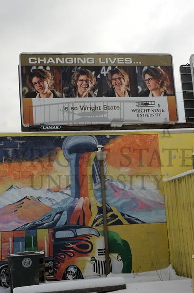 6293 Changing Lives Billboard Melissa Brigden 1-12-11