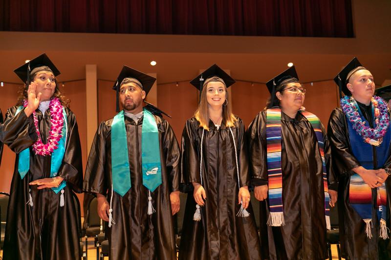 Adult High School Graduation_008.jpg