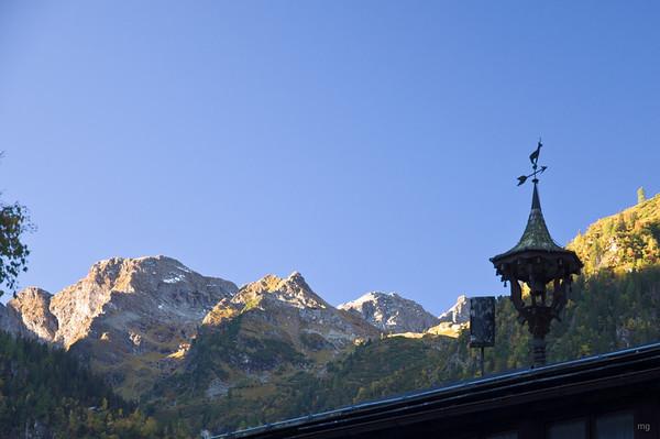Höchstein (2.543m, 01.10.2011)