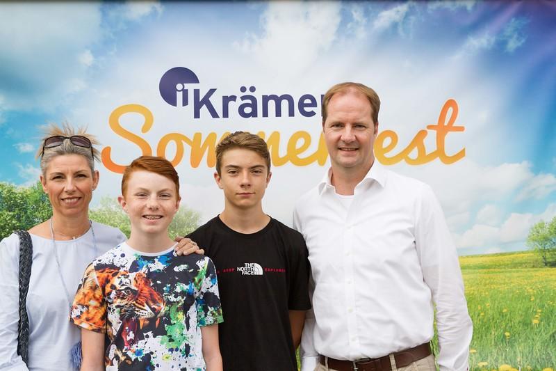 kraemerit-sommerfest--8822.jpg