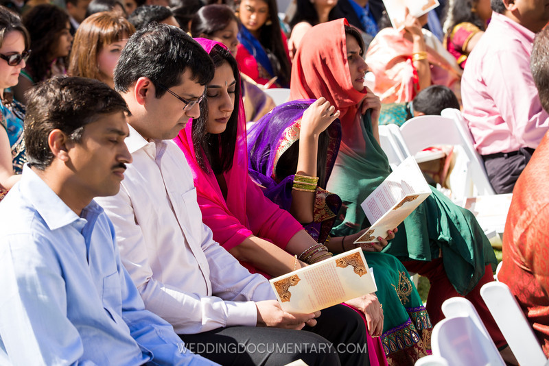 Sharanya_Munjal_Wedding-614.jpg