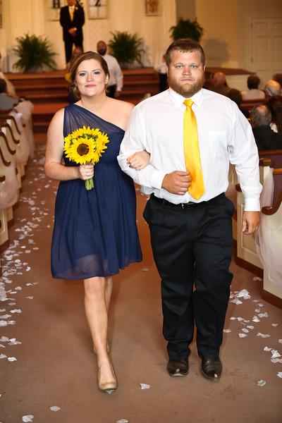 Breeden Wedding PRINT 5.16.15-369.jpg