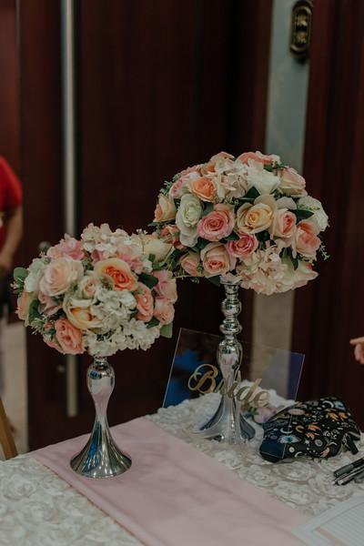 Choon Hon & Soofrine Banquet-17.jpg