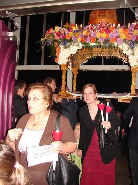 2008-04-27-Holy-Week-and-Pascha_523.jpg