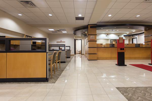 bank-space-002.jpg