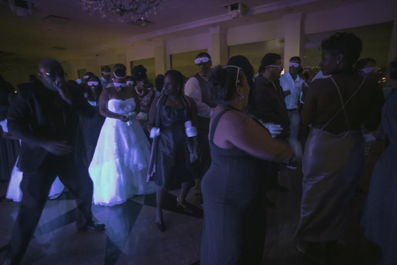 MEG_5806_tonya_josh_new jerrsey wedding photography.jpg