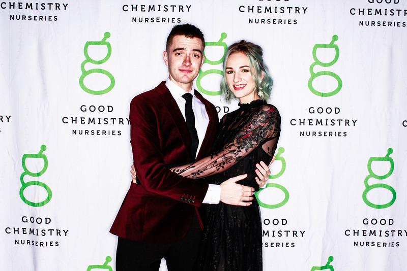 Good Chemistry Holiday Party 2019-Denver Photo Booth Rental-SocialLightPhoto.com-86.jpg
