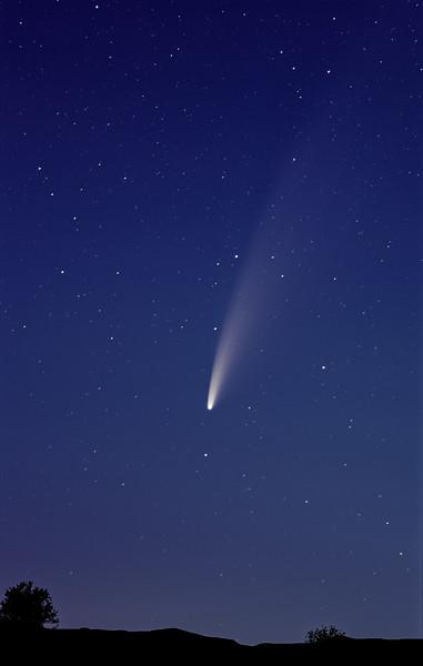 Comet Neowise-2.jpg