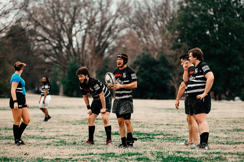 Rugby (ALL) 02.18.2017 - 185 - FB.jpg