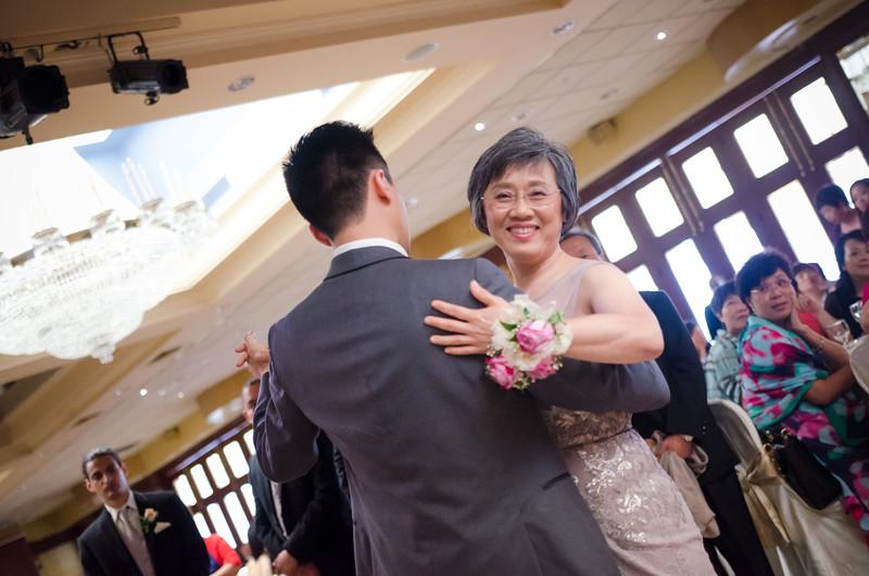 edwin wedding web-4671.jpg