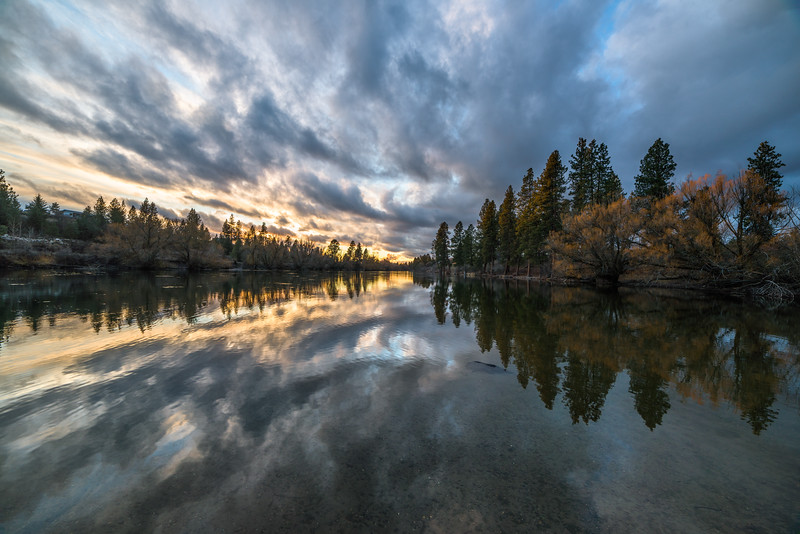 spokane river reflection.jpg