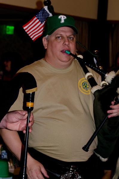 2012 Camden County Emerald Society325.jpg