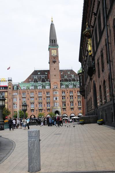 110514_Copenhagen_0083.JPG