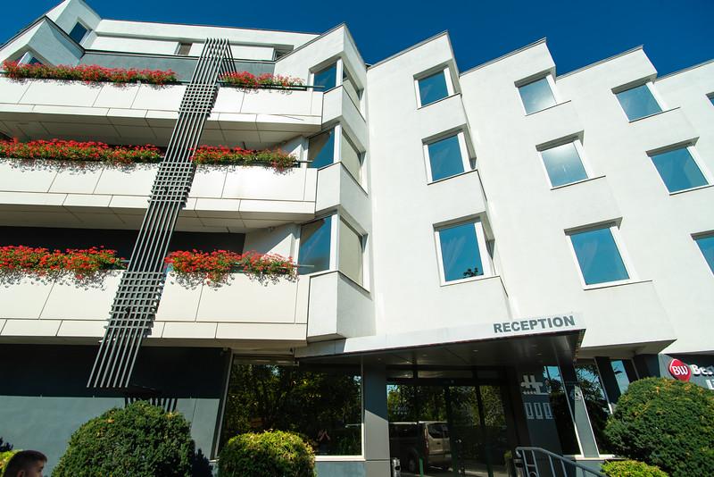Hotel Lido Timisoara (83 of 117).jpg
