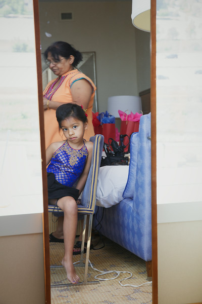 Le Cape Weddings - Indian Wedding - Day 4 - Megan and Karthik Bride Getting Ready 5.jpg