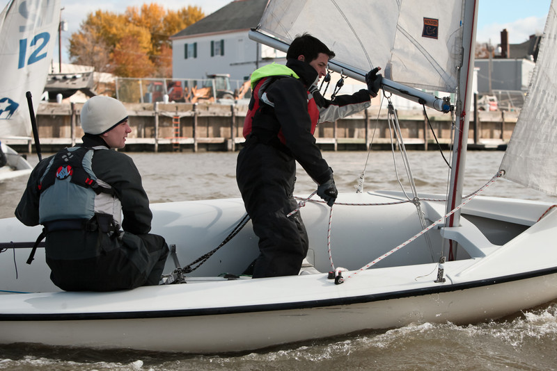 20131103-High School Sailing BYC 2013-177.jpg