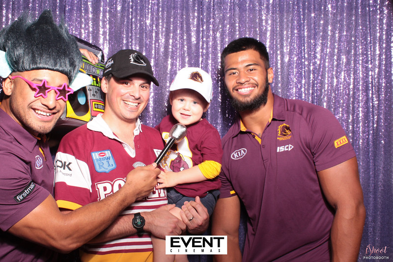 87Broncos-Members-Day-Event-Cinemas-iShoot-Photobooth.jpg
