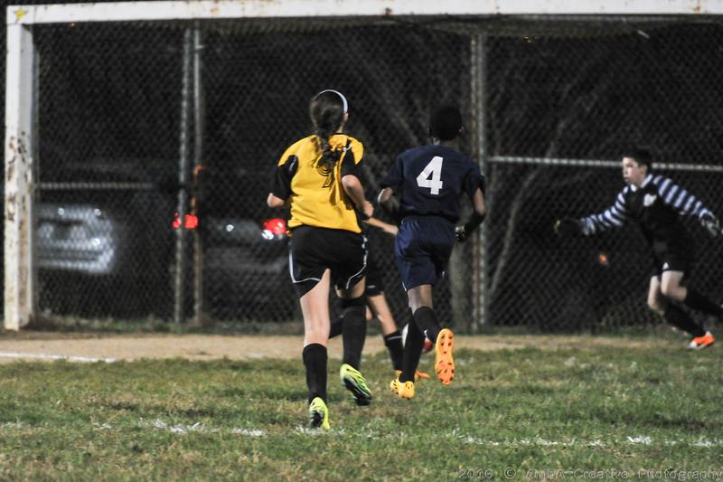 2016-10-07_ASCS-Soccer_v_StJohns_@BanningParkDE_32.jpg